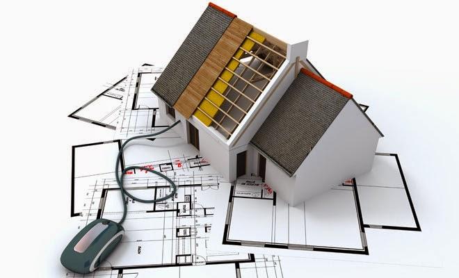 có được xây nhà trên đất quy hoạch giao thông